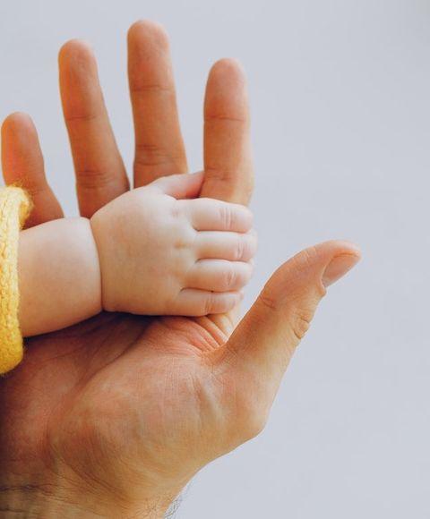 Децата са по-често засегнати от атопичен дерматит