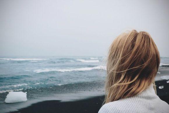 Страдам ли от тревожност, какви са симптомите