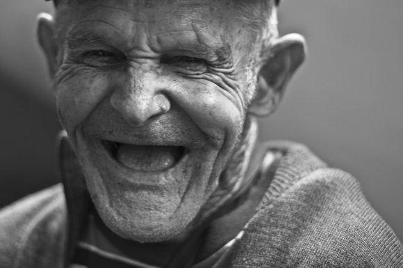 растат ли носът и ушите, когато остаряваме