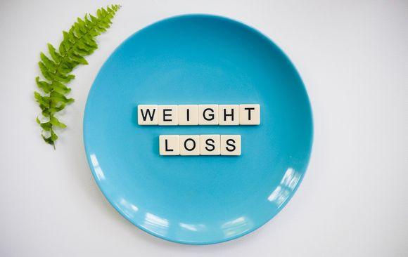 фастинг диета