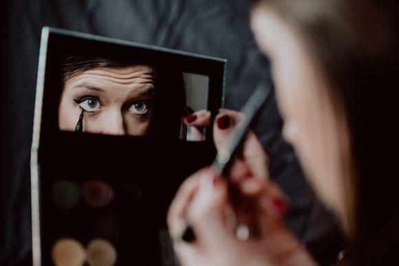 Тестерите на козметика са опасни