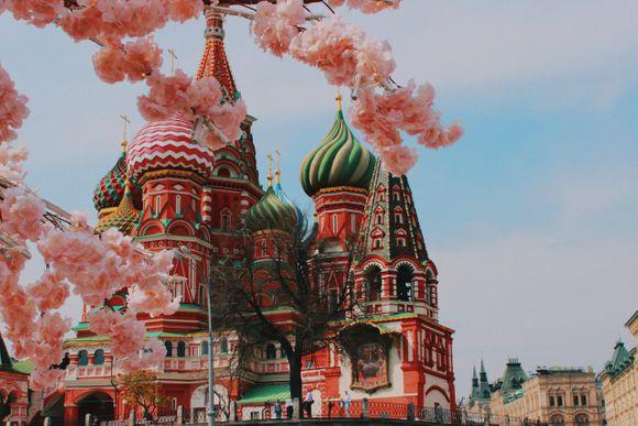Russian medicine