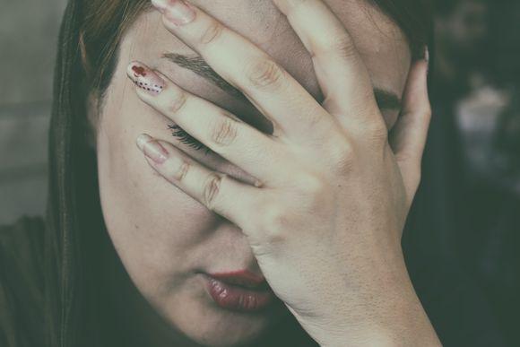 симптоми на гастрит