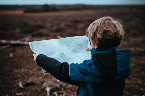 омега-3 за умственото развитие на децата