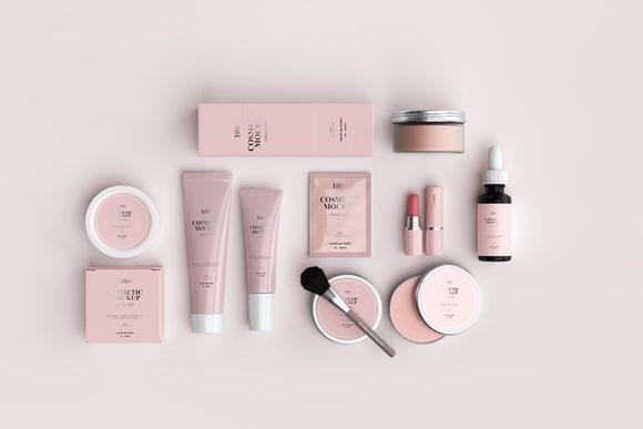 Как да изберем качествена козметика