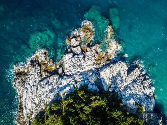 Island of Icaria