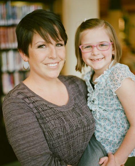 Кога най-рано родителите трябва да заведат детето на очен специалист?