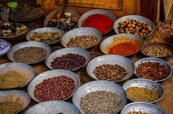 medicinal plants in autoimmune diseases