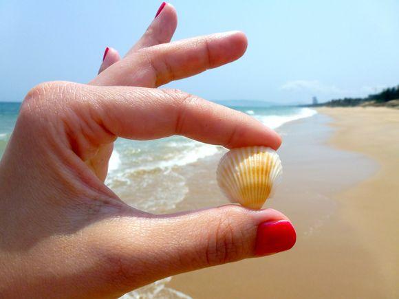 гъбички по ноктите, онихомикоза