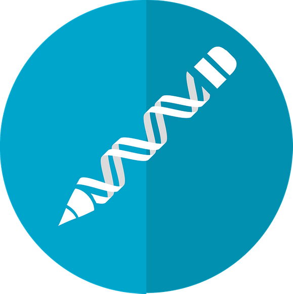 Генетична дискриминация
