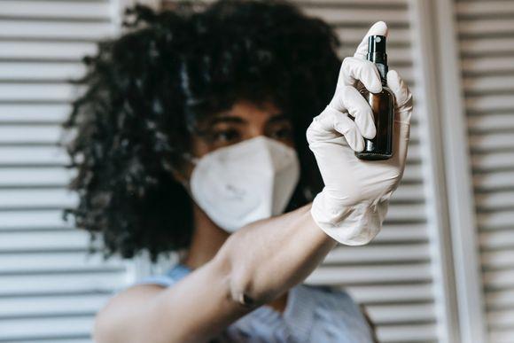 репеленти срещу кърлежи и комари