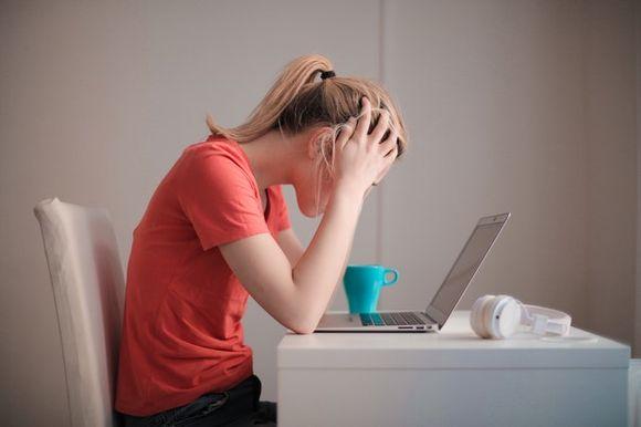 От какви тревожни разстройства страдат най-често децата
