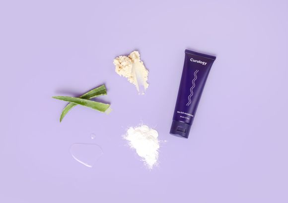 are collagen cosmetics useful