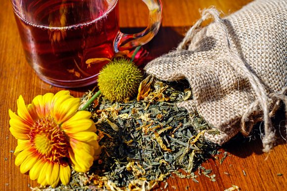 herbal treatment of psoriasis
