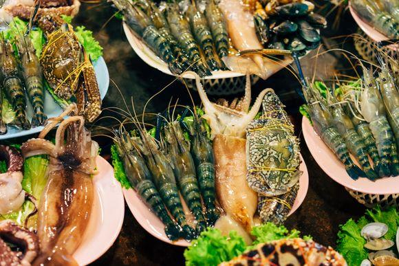 средиземноморска диета антиоксиданти дълголетие