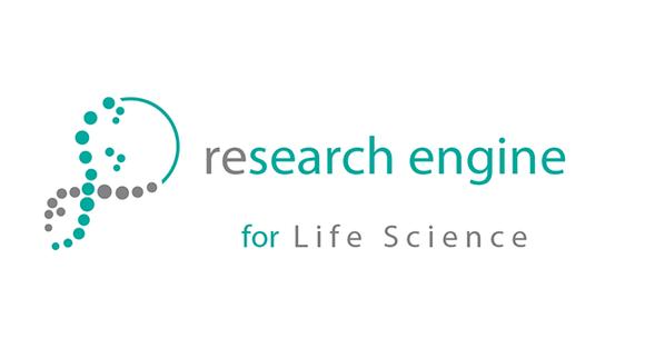 Bioseek Mobile е приложение за търсене на научна литература