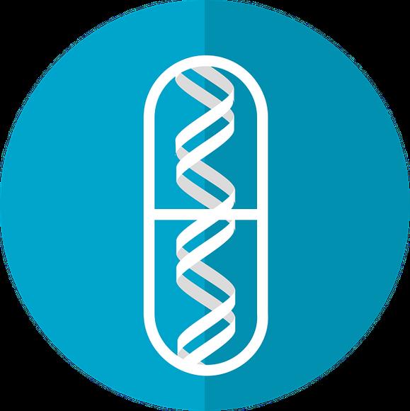 Скрининг за носителство на генетични заболявания преди бременността