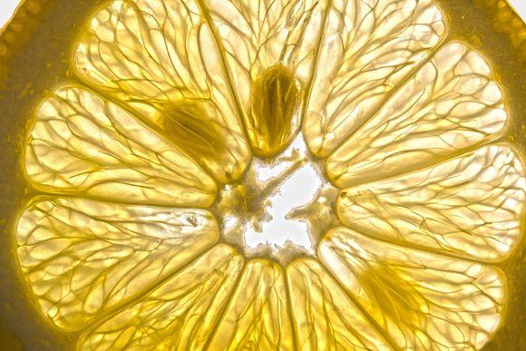 витамин С за усвояване на желязото при анемия
