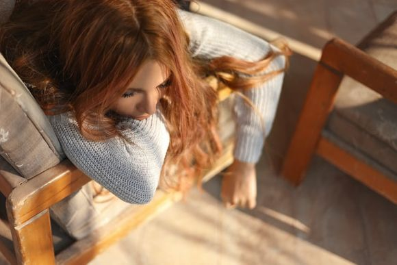 morning sickness and vomiting in pregnancy