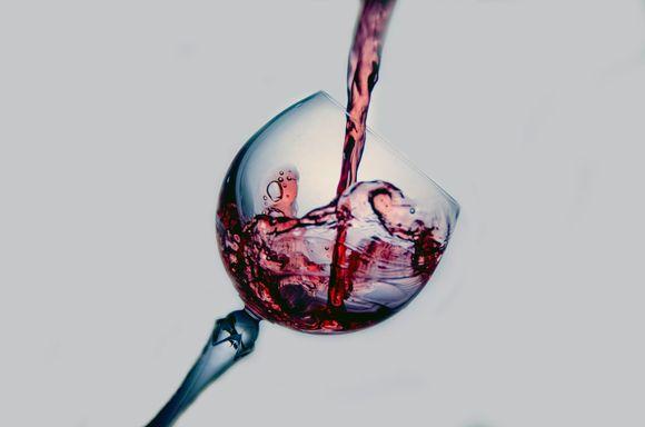 вино антиоксиданти