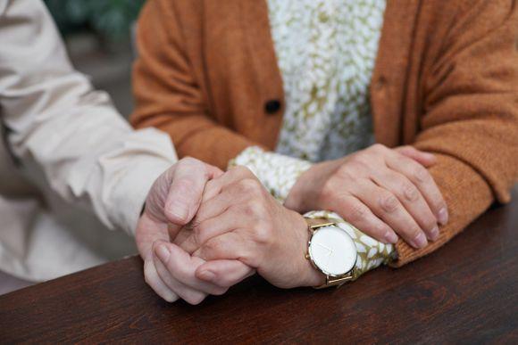 капсаицин и люти чушки против артрит и болка