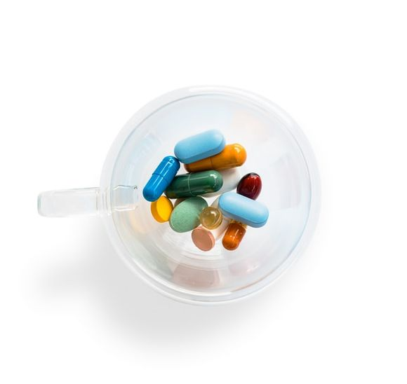 лечение на псориазис